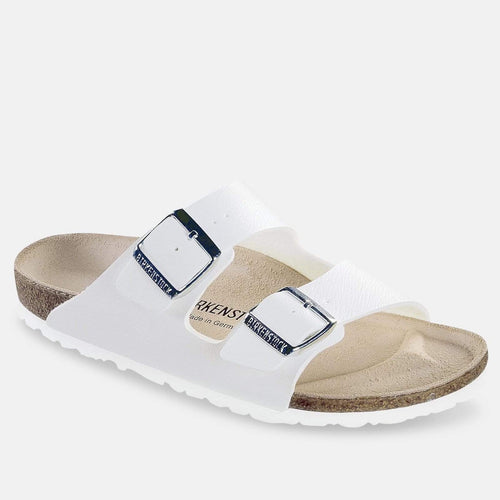 Arizona Narrow Fit White 051733