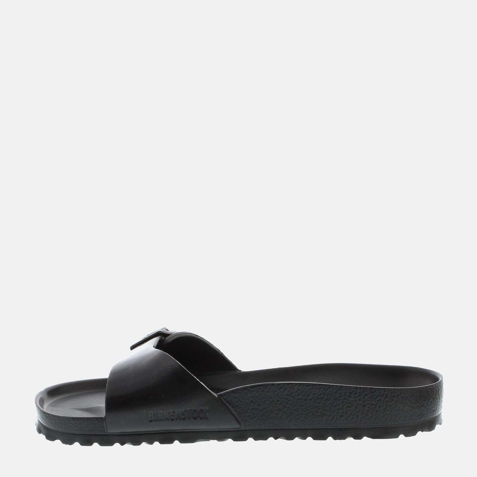 Birkenstock Footwear Madrid EVA Regular Fit Black 128161