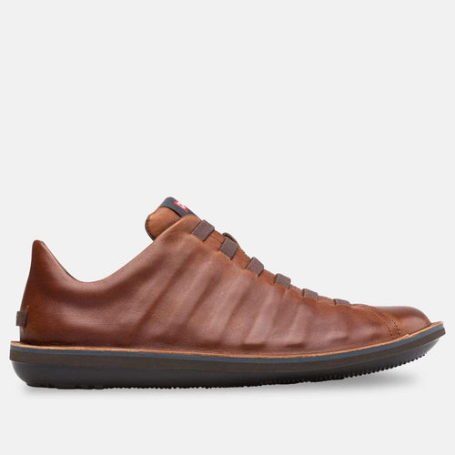 Beetle 18751-049 Medium Brown