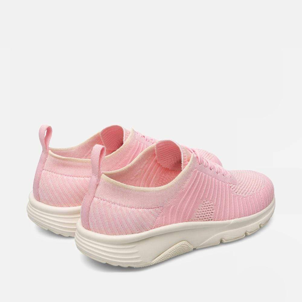 Camper Footwear Drift Light Pastel Pink K200577-014