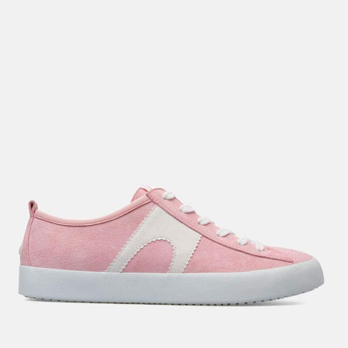 Imar Copa Light Pastel Pink K200929-012