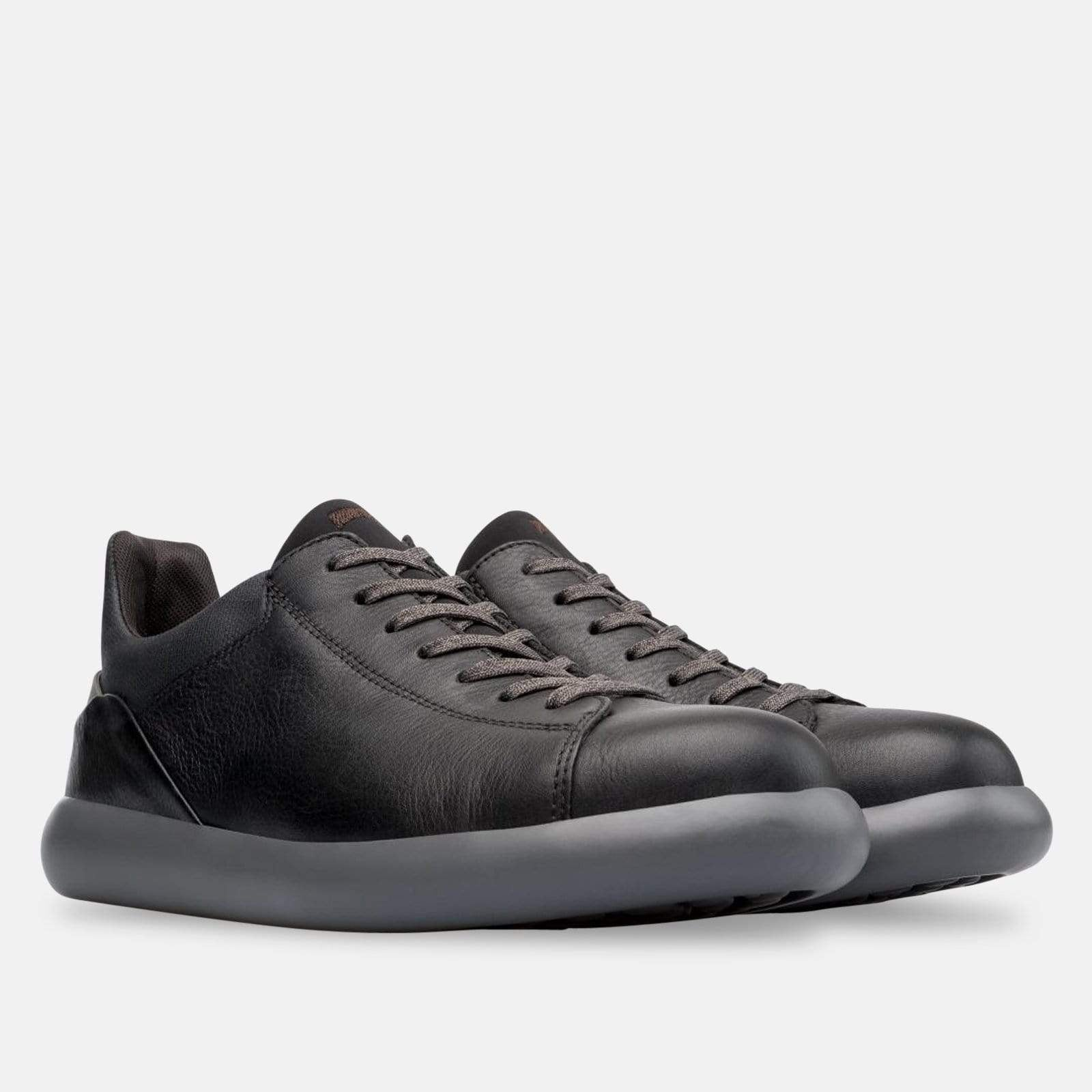Camper Footwear Men's Black Capsule - K100374-001