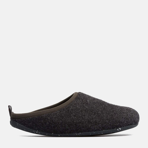 Wabi 18811-033 Dark Grey