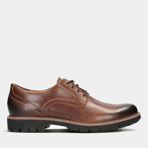 26127551 Batcombe Hall Dark Tan