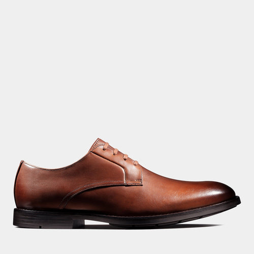 26143776 Ronnie Walk British Tan
