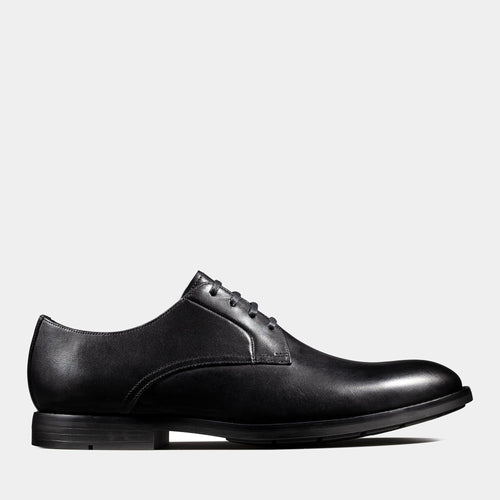 26143810 Ronnie Walk Black