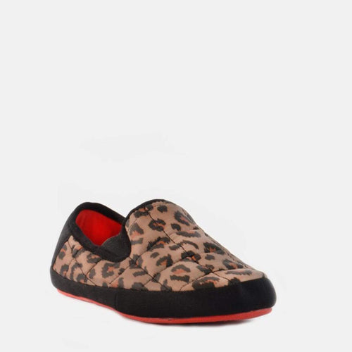 Malmoes Leopard