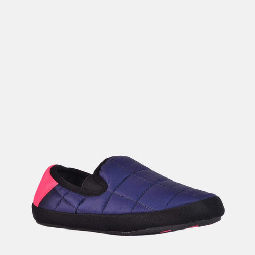 Malmoes Navy/Pink