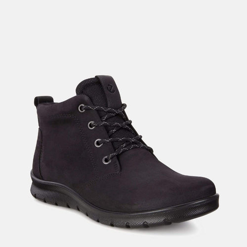 Babett Boot 215613 12001 Black