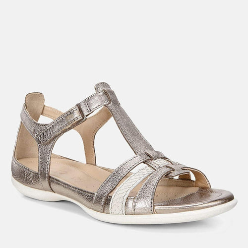 Flash 240873-57462 Warm Grey Metallic/Moon Rock