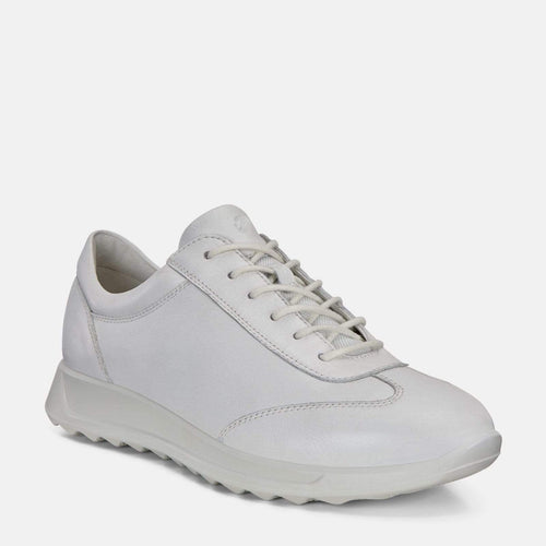 Flexure Runner 292333-01007 White