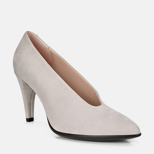 Shape 75 Pointy 269873-02386 Grey Rose