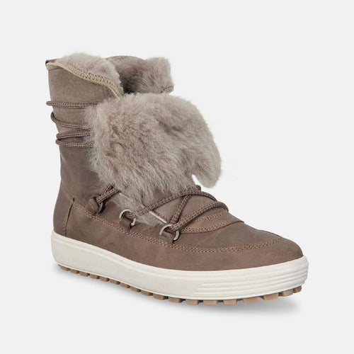 Soft 7 TRED W 450153-57511 Navajo Brown Moon Rock