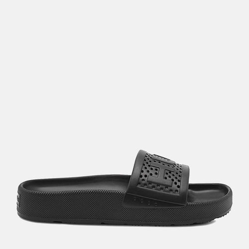 Mens Original Lightweight Moulded Slide Black
