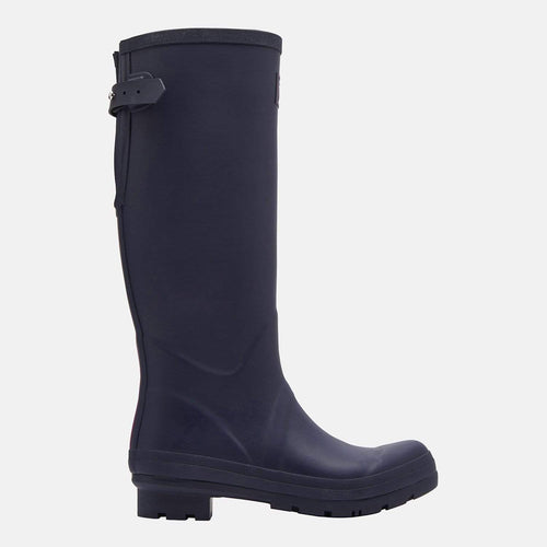 Field Welly French Navy
