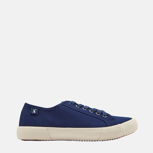 Coast Pump French Navy