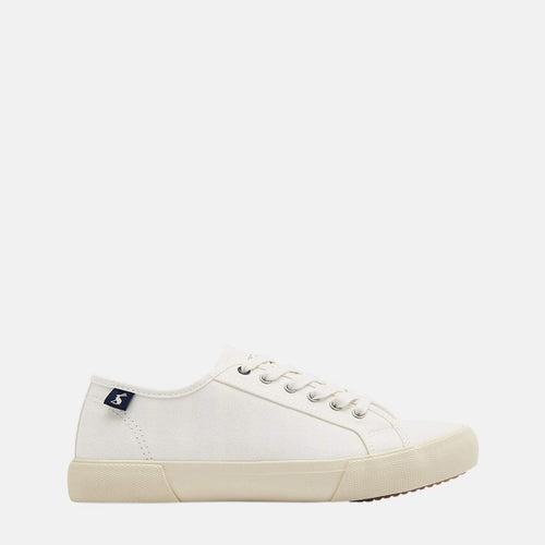 Coast Pump White