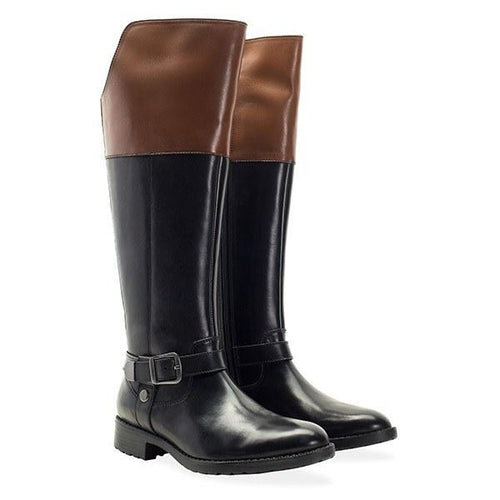 Lexy Riding Boot