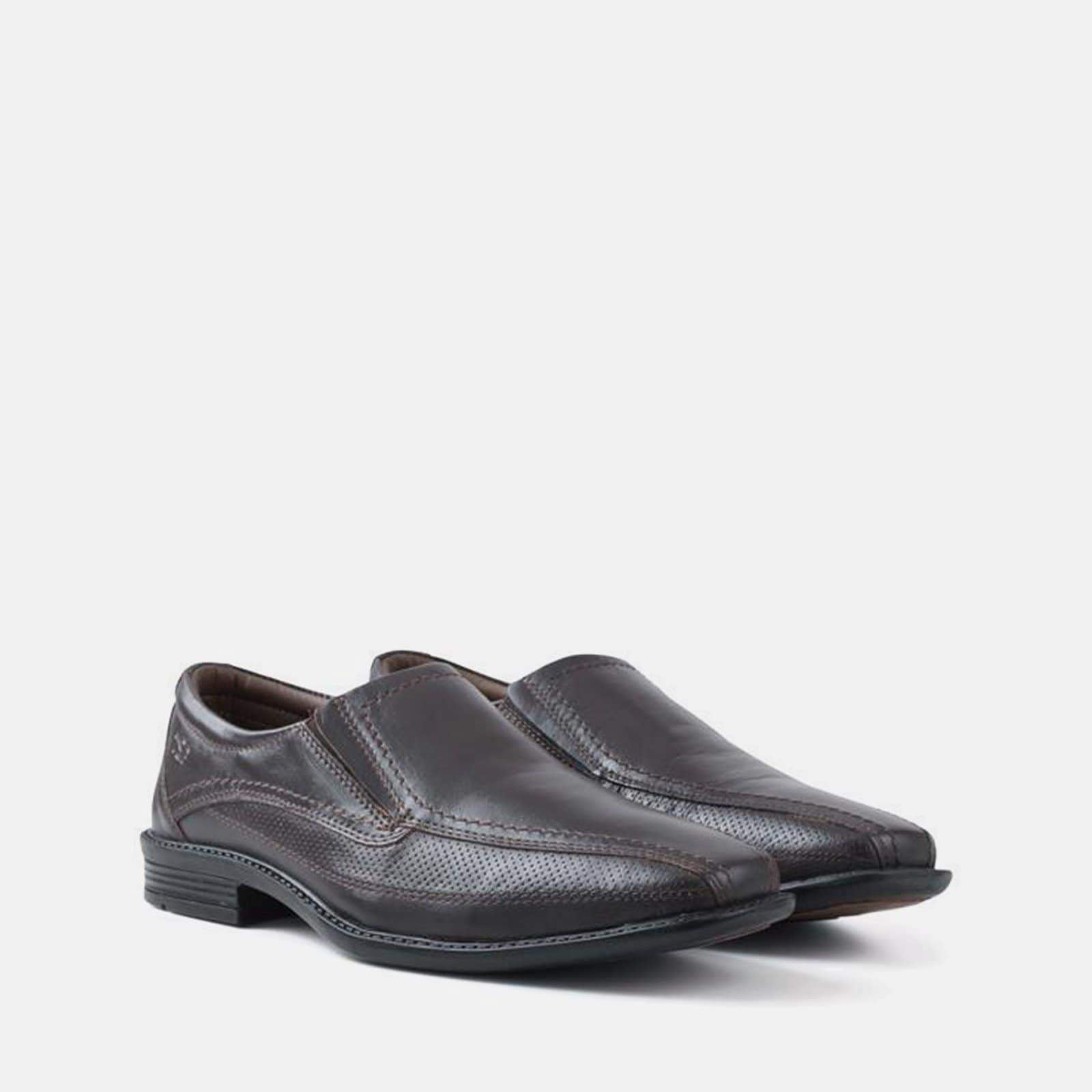 Redfoot Footwear MAURICE BROWN