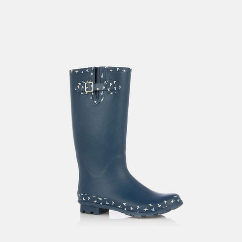 OASIS HUMMINGBIRD WELLY