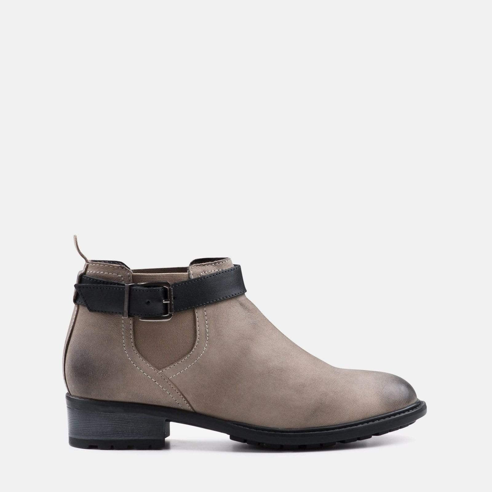 Redfoot Footwear TILLY STONE
