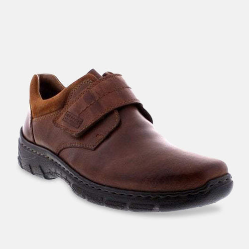 Rieker��19962-25 Brown Shoes