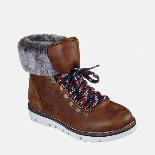 Bobs Rocky Urban Hiker 31308 Brown