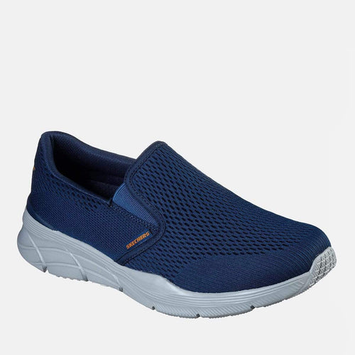 Equalizer 4.0 232016 Navy Orange