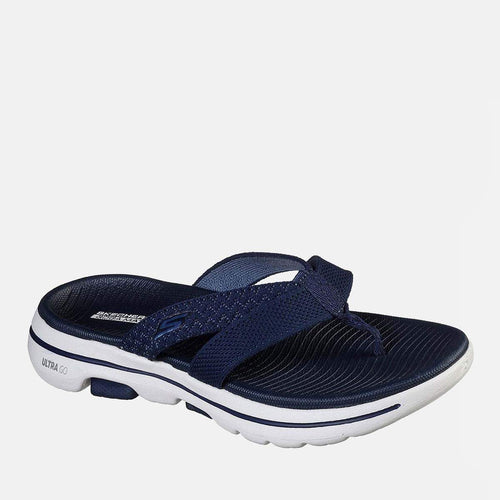 Go Walk 5 Sun Kiss 140085 Navy