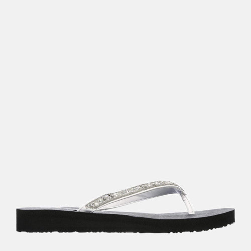 Meditation Tahiti Sole 31569 White