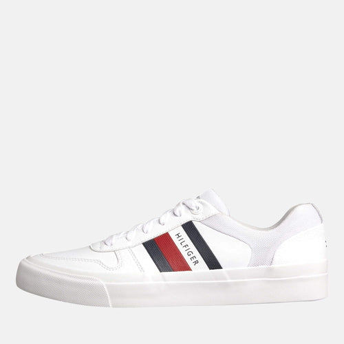 Core Corporate Modern Vulc White