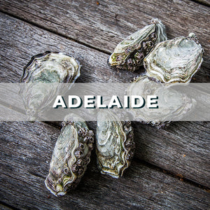 Load image into Gallery viewer, adelaide-fresh-oyster-sales-coffin-bay-pacific-oysters