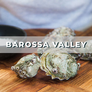 barossa-valley-fresh-oyster-sales-coffin-bay-pacific-oysters-barossa