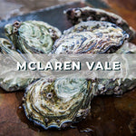 mclaren-vale-fresh-oyster-sales-coffin-bay-pacific-oysters-two