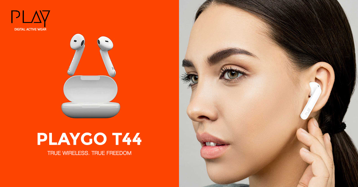PLAYGO T44 PLAYGO T20