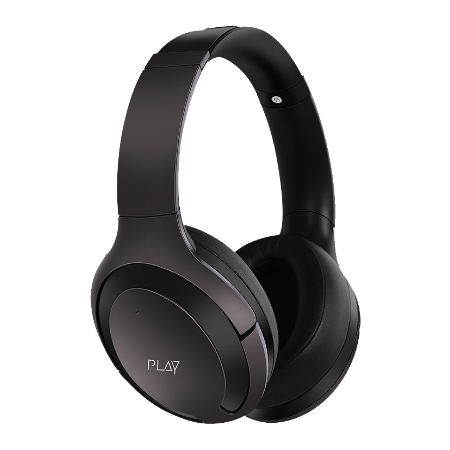 PlayGo BH70-Bluetooth Headphone