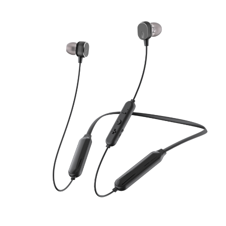 PlayGo N23-Wireless Neckband