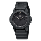 Luminox Leatherback SEA Turtle Giant 44mm Watch Model: 0321.BO