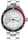 Vostok Amfibia NEPTUN Automatic 40mm Watch Model: 960761.1