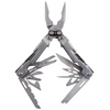 SOG PowerPint 18 Function Multitool with HEX Bit Holder