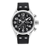 TW Steel Volante 45mm Watch  Model: VS3