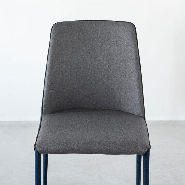 Two-tone Stylish Chair 2