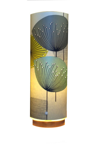 Wallpaper Lamps