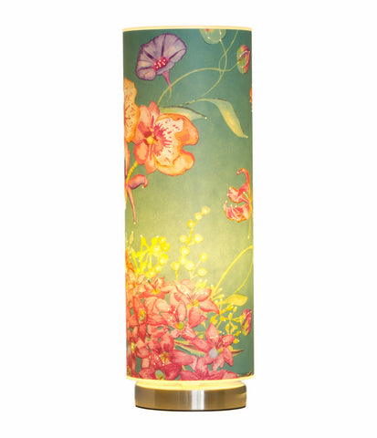 Margarita Wallpaper Lamp - Zamm Lights