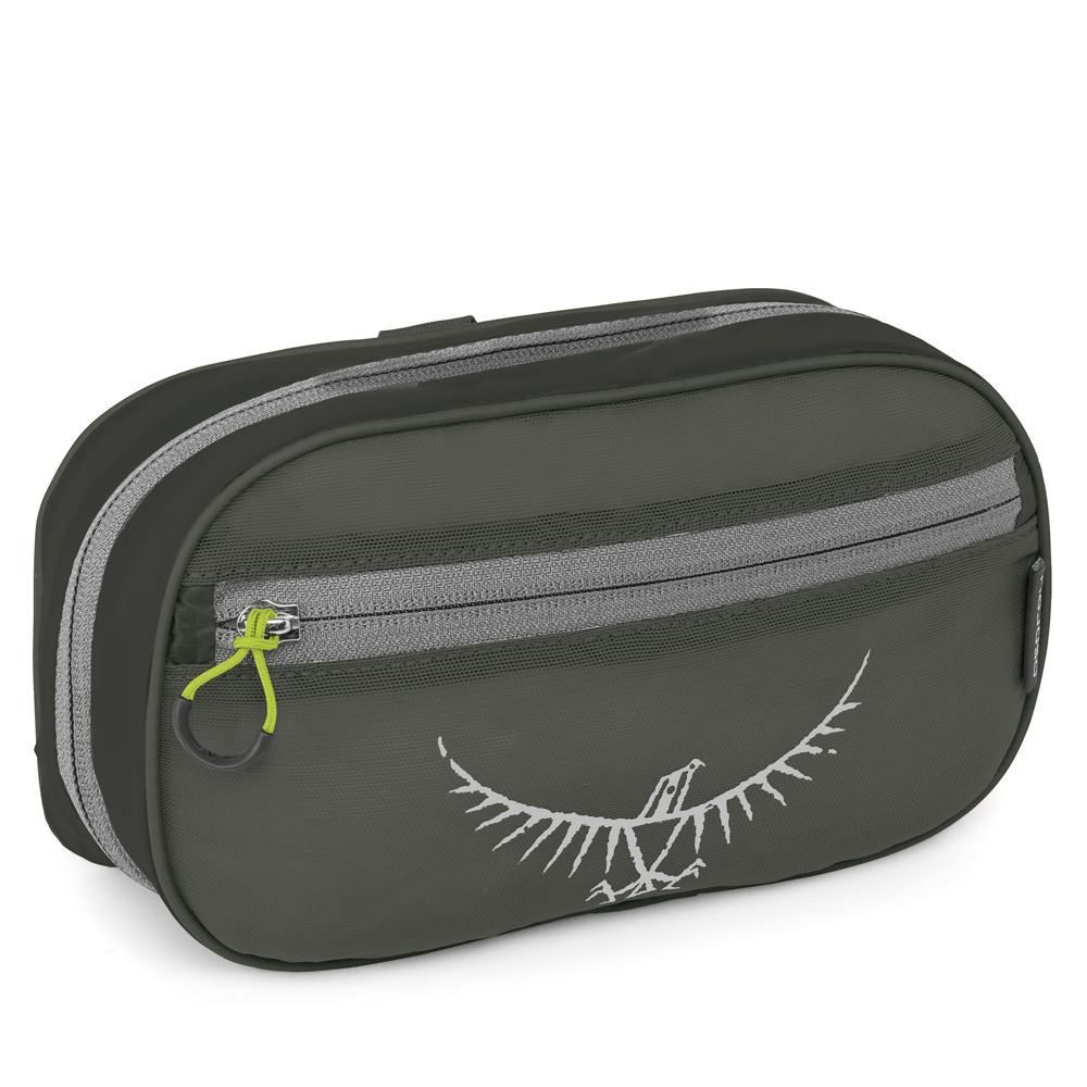 Ultralight WashBag Zip