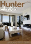 Hunter Lifestyle 63 - Cover