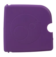 Lunchbox Replacement Sandwich Cover - Passion Splash