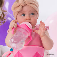 Disney - Aurora sippy cup(selected regions only) - b.box for kids