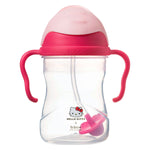 Hello Kitty - Sippy Cup Popstar