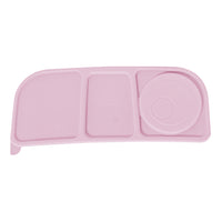 Lunchbox Replacement Silicone Seal - Indigo Rose